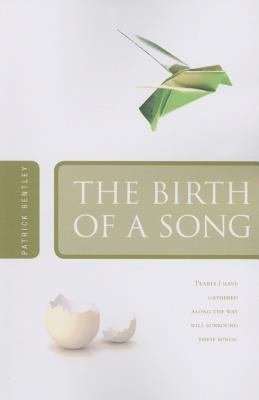 The Birth of a Song