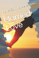 Download Married Love Book