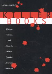 Killer Books PDF
