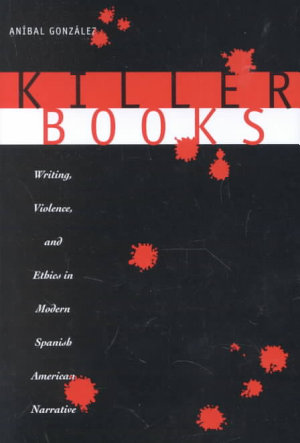 Killer Books PDF