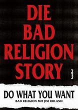 Die Bad Religion Story PDF