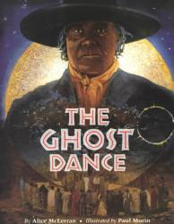 The Ghost Dance Book PDF