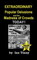 Extraordinary Popular Delusions and the Madness of Crowds PDF