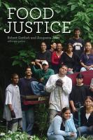 Food Justice PDF