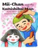 Mii Chan and the Kamishibai Man  Softcover  PDF