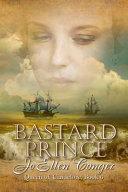 Bastard Prince Book