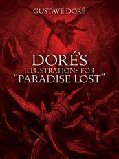 Doré's Illustrations for