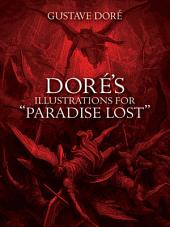 "Doré's Illustrations for ""Paradise Lost"""