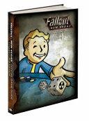 Fallout New Vegas PDF