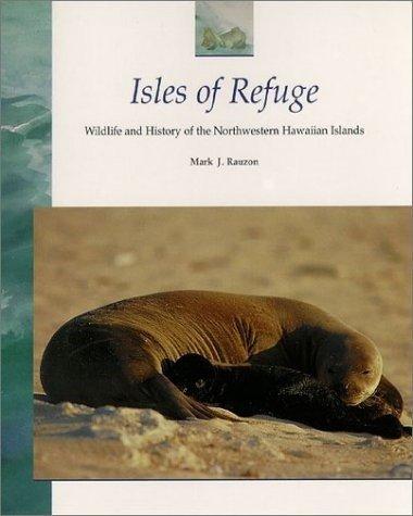 Isles of Refuge