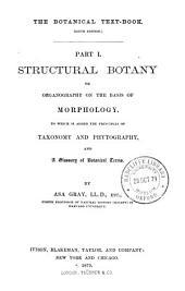 Structural botany