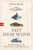 Mit dem Wind PDF