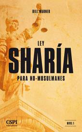 Ley Sharía para No-Musulmanes (Preview)