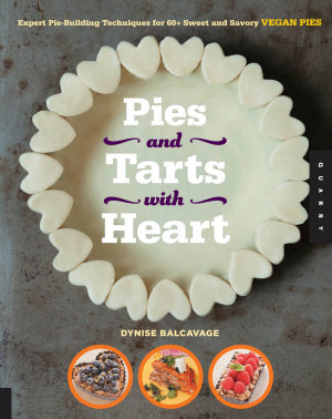 Pies and Tarts with Heart PDF