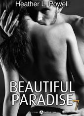 Beautiful Paradise - volume 7