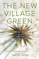 The New Village Green PDF