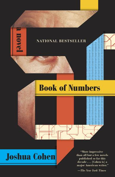 Download Book of Numbers Book