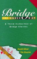 Bridge the Silver Way PDF