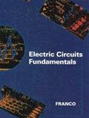 Electric Circuits Fundamentals PDF