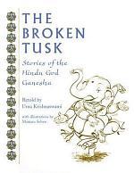 Broken Tusk