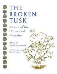 Broken Tusk Book PDF