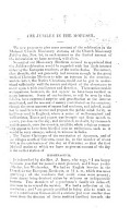 The Jubilee in the Mofussil PDF