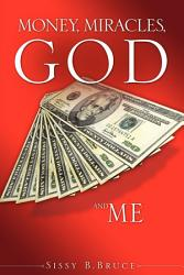 Money Miracles God And Me Book PDF