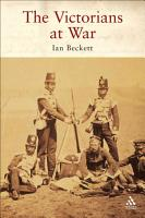 Victorians at War PDF