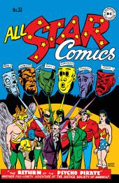 All-Star Comics (1940-) #32