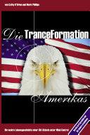 Die TranceFormation Amerikas PDF