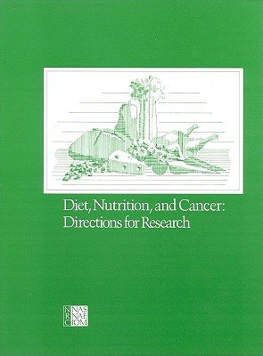 Diet  Nutrition  and Cancer PDF