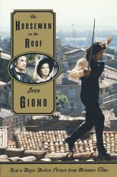 The Horseman on the Roof: A Novel