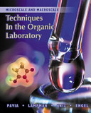 Microscale And Macroscale Techniques In The Organic Laboratory Book PDF