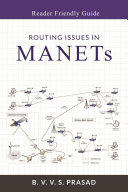ROUTING ISSUES IN MANETs