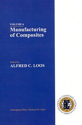 ASC Series on Advances in Composite Materials