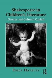 Shakespeare In Children S Literature Book PDF