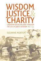 Wisdom  Justice and Charity PDF