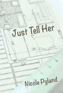 Just Tell Her Book PDF