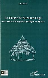 La Charte de Kurukan Fuga