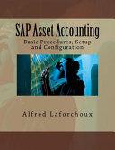 SAP Asset Accounting PDF