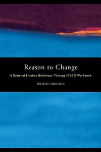 Reason to Change Book