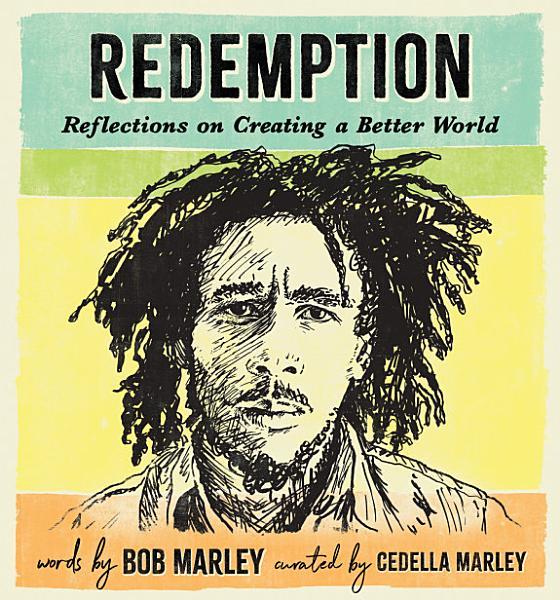 Download Redemption Book