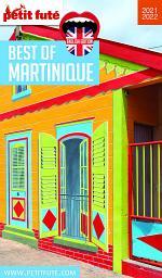 BEST OF MARTINIQUE 2021 Petit Futé