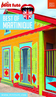 BEST OF MARTINIQUE 2021 Petit Fut   PDF