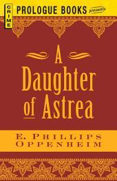 Daughter of Astrea