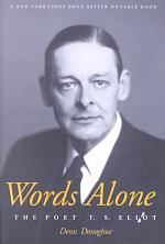Words Alone