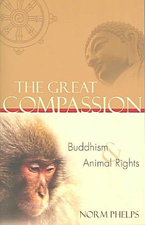 The Great Compassion PDF