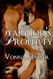 The Warrior's Property
