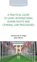 A Practical Guide to Using International Human Rights and Criminal Law Procedures PDF