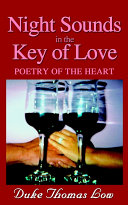 Night Sounds in the Key of Love PDF